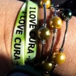 Cura Bracelet