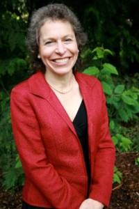 Music Therapist Wendy Zieve