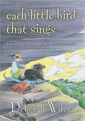 each-little-bird-that-sings-deborah-wiles