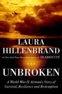 unbroken_book_cover