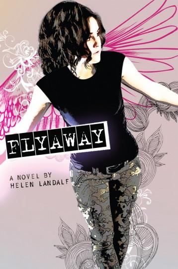 FLYAWAY Cover