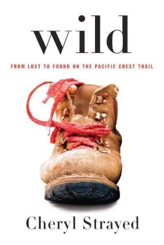 Wild_From_Lost_to_Found_on_the_Pacific_Crest_Trail