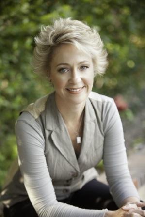 Lauren Roedy Vaughn